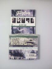 FREESTYLERS - WE ROCK HARD - CD