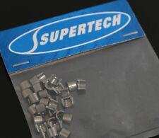 SUPERTECH VALVE LOCKS KEEPERS CIVIC SI / GSR B18C1 B18C5 K20A K20A2 K20Z K24A2