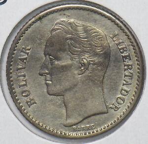 Venezuela 1935 Bolivar Horse animal 190903 combine shipping