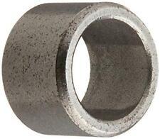 Hitachi 954789 Metal (B) Cr10V Cr24Dv Cr18Dl Replacement Part