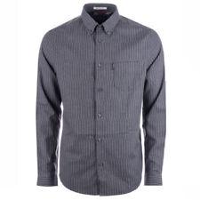 Ben Sherman Modern Regular Size Casual Shirts & Tops for Men