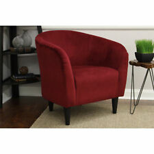 Living Room Accent Chairs | eBay