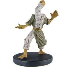 Scarecrow - Storm King's Thunder #9 D&D Miniature