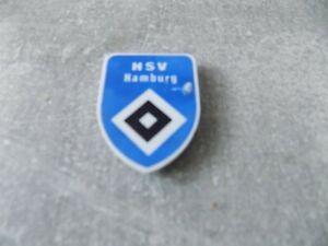 HSV Hamburger SV Muffinf/örmchen 40 St/ück