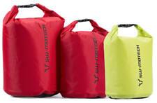 SW-Motech Packsack-Set Drypack wasserdicht Innentaschen Set