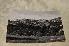 Cartolina Ariano Irpino Panorama 1970 (GI1036) ^