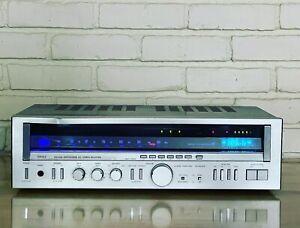 Vintage Sansui 3900Z Stereo Receiver (serviced)