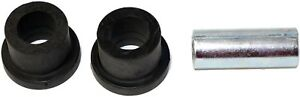 Lower Control Arm Bushing Or Kit   Dorman (OE Solutions)   532-472