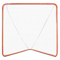 Lacrosse Powershaft weighted training shaft Mens Goalie 5.1 Pounds for adult lax