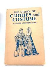Cloth Antiquarian & Collectable Books Ladybird Books