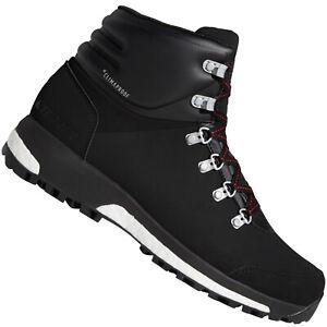 Adidas Rendimiento Terrex Pathmaker Rain.rdy Botas de Hombres Zapatos Exterior