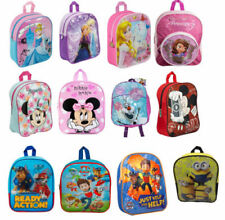 Bolsos de niña Disney color principal multicolor