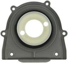 Victor 67756 Engine Crankshaft Seal Ford Truck 2.3L DOHC Duratec