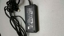 Cisco 34-0874-01 ADP-30RB AC POWER ADAPTER for 1700 PIX-506 Routers