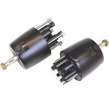 Teleflex SeaStar Pro Helm 2.0 Hydraulic Rotary Pump HH5770-3