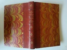 1913 LES LIAISONS DANGEREUSES Choderlos Laclos - Testo 1786 illustrazioni 1796