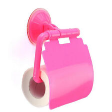 toilettenpapierhalter aus kunststoff ebay. Black Bedroom Furniture Sets. Home Design Ideas