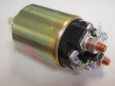 NIB Merc//Volvo w//Oildyne Reservoir Kit Trim 4 Bolt Mount 883166A2 Arco M532