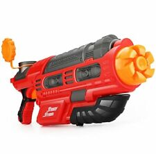 *Water gun water gun children adult powerful super strong distance 2000ML
