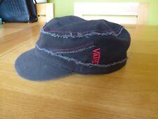 Vans Biker / Skater Hat