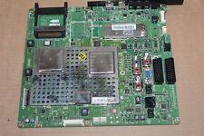 Placa principal de TV LCD BN41-01063A BN94-02102B para Samsung LE46A856S1M