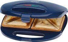 Sandwichtoaster Sandwichmaker Toast Sandwich Maker Clatronic Toaster Toastplatte