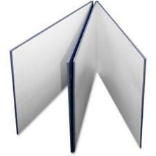 Ashley Blank Game Board (ash-107068) (ash107068)