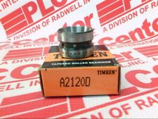 TIMKEN A2120D (Brand New Current Factory Packaging)
