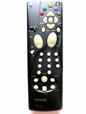 THOMSON TV REMOTE CONTROL RCT4100