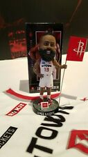 HOUSTON ROCKETS James Harden on the moon Bobblehead  1/11