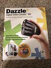 DAZZLE+-+DVC-80+Digital+Video+Creator+80+Video+Capture+Device+RCA+USB+Cable