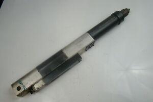 Gardner Denver 2650 RPM Pneumatic Feed Drill 83340AB6