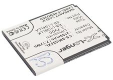 UK Battery for USCellular Galaxy S 3 Galaxy S III EB585158LP EB-L1G6LLA 3.8V