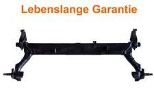 Lebenslange Garantie Hinterachse Renault Kangoo ABS TOP GARANTIE..............