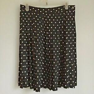 Noppies Girls G Skirt Mini Cutlerville AOP