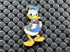 pins pin DISNEY DONALD DUCK