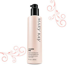 Mary Kay TimeWise Anti-Aging Targeted-Action Toning Lotion 8 Oz