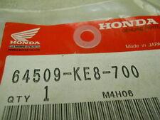Honda NOS CBR1000, CBR600, NSR50, Retainer (6mm), # 64509-KE8-700   S-137