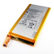 SONY LIS1561ERPC BATTERY FOR  XPERIA Z3 MINI COMPACT D5803, D5883 2600mAh