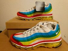 nike air max 95 bb size 9.5 | eBay