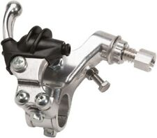 Motion Pro Clutch Perch Assembly with Hot Start Lever For Yamaha 14-0124