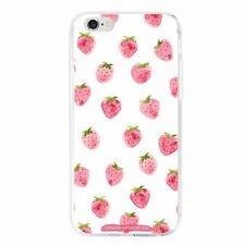 Patterned Rigid Plastic Mobile Phone Cases & Covers for iPhone 6s