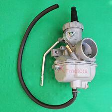 Carburetor for Briggs & Stratton Animal Go Kart Mini Bike Carburetor