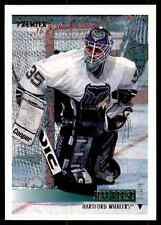 1994-95 O-Pee-Chee Premier Special Effects Jeff Reese #27