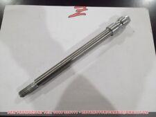 perno ruota anteriore axle front wheel originale Honda CB CX VF VT 44301-461-770