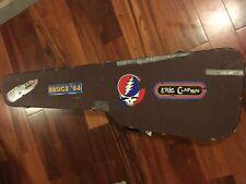Hardshell Case for Fender Jazz P Bass Electric Guitar
