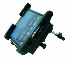 Easy Fit Car Air Vent Table Holder Mount for Samsung Galaxy TAB 4 7inch