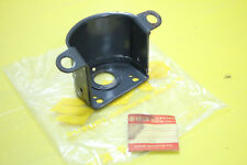 Genuine Suzuki Moped U50 U70 K40 Steering stem head Nos. 51310-06001-129