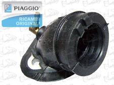 COLLETTORE ASPIRAZIONE 871973 ORIGINALE PIAGGIO LIBERTY 4T SPORT E3 200 2007 M38
