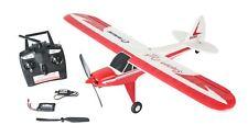 Rage R/C - Super Cub 750 RTF 4-Channel Aircraft
